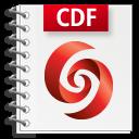 File:CDF.png