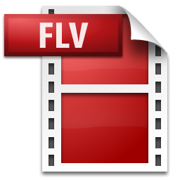 File:Icon FLV.png