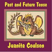 Past and Future Tense