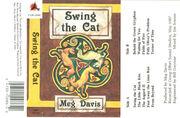 Swing the Cat