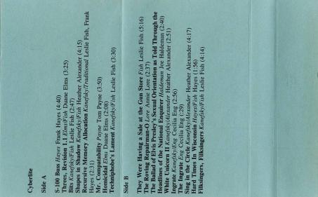 File:Bayfilk 4&5 Cyberlite inner J-card (smaller).jpg