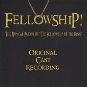 Fellowshipmusical