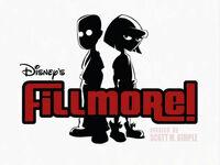 Filmore