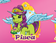 File:Pisca 1.png