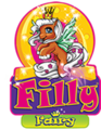 Logo-Fairy.png