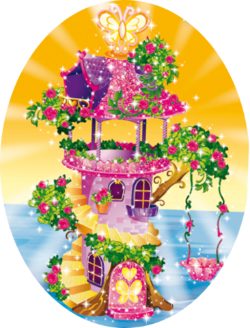 File:Crop-FlowersTower.png