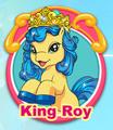Crop-RoyaleRoy.png