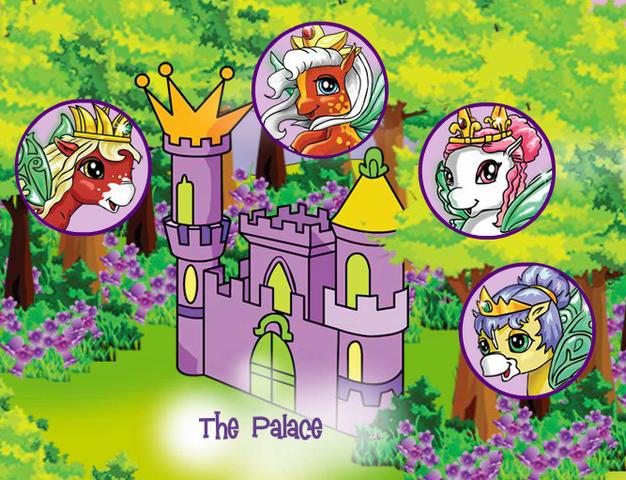 File:Palace 1.png