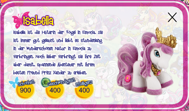 File:Bella 3, German toy bio.PNG