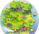 Magical Land