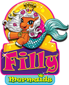 File:Logo-Mermaids.png