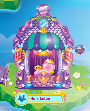 File:Royale-HairSalon.png