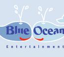 Blue Ocean Entertainment