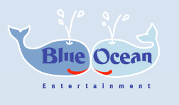 File:Blue Ocean 1.png