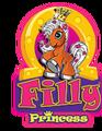 Logo-Princess.png