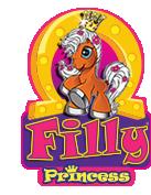 Logo-Princess