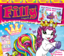 Royale Fillies