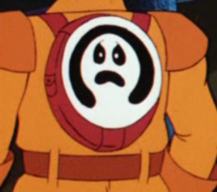 File:GhostBackpack.png