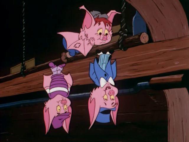 File:Bat Cousins.jpg