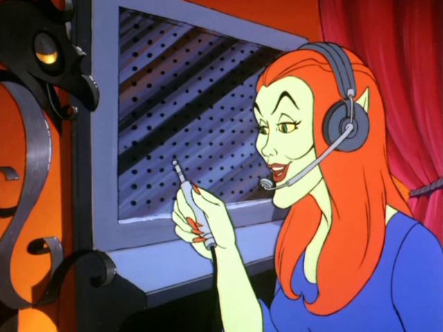 File:Ghost Telephone operator.jpg