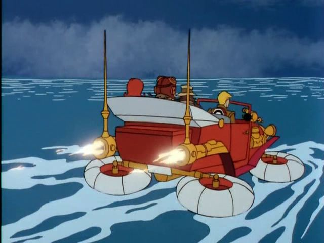 File:Ghost buggy boat.jpg
