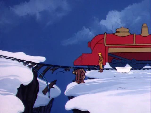 File:Tracy supports a train.jpg