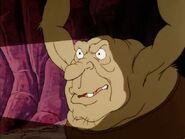 Delwin the Troll