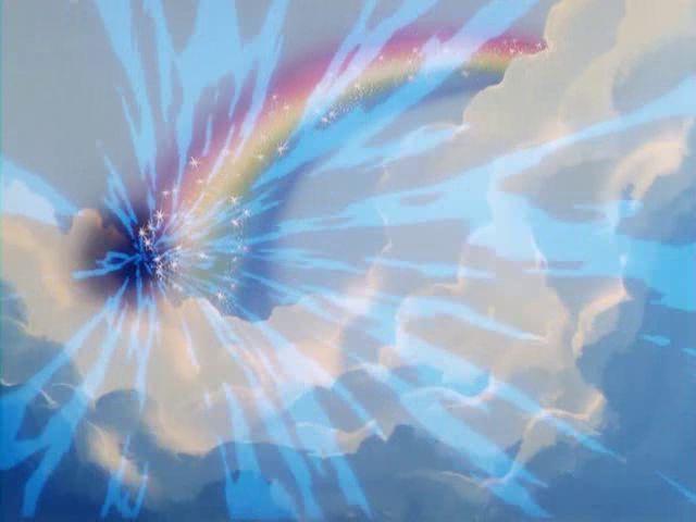 File:Beyond the Rainbow.jpg