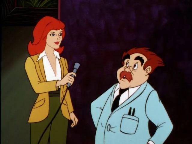 File:Jessica and the Professor.jpg