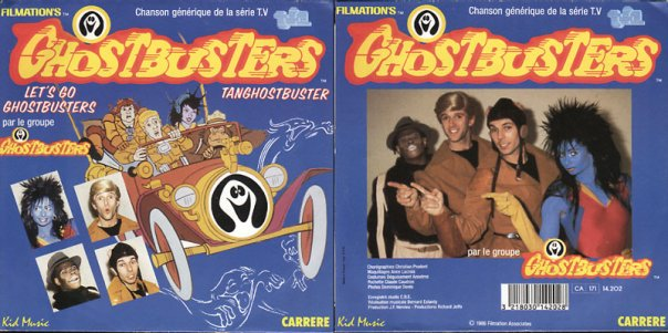 File:Ghostbustersletsgoghostbustersalbum.jpg