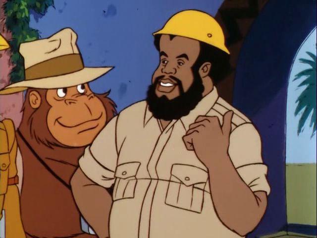 File:Construction foreman.jpg