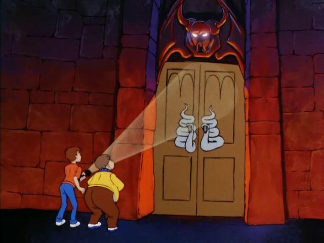 File:Scary door.jpg