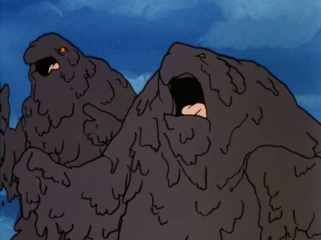File:Mud Monsters.jpg