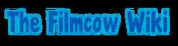 FilmCow Wiki