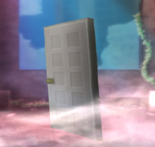 File:Thedoor.png