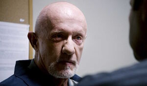 JonathanBanks BetterCallSaul