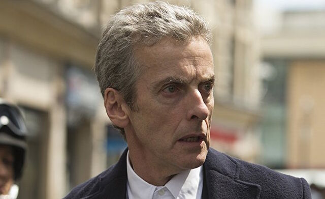 File:PeterCapaldi DoctorWho.jpg