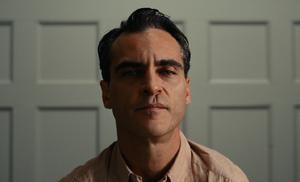JoaquinPhoenix TheMaster