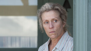 FrancesMcDormand OliveKitteridge