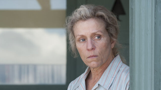 File:FrancesMcDormand OliveKitteridge.jpg