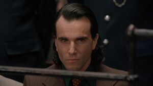 DanielDayLewis IntheNameoftheFather
