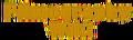 Thumbnail for version as of 19:41, May 29, 2017