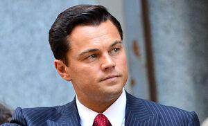 LeonardoDiCaprio TheWolfofWallStreet