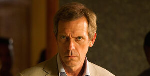 HughLaurie TheNightManager