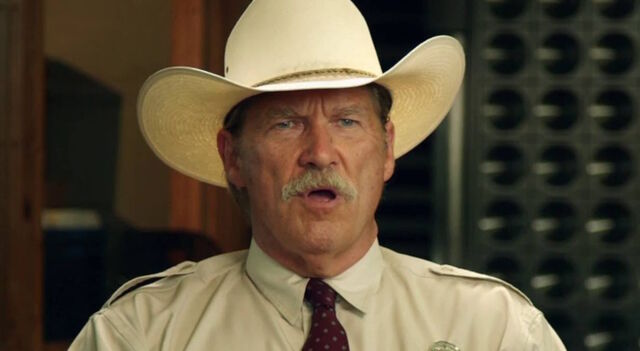 File:JeffBridges HellorHighWater.jpg