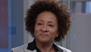 WandaSykes Blackish