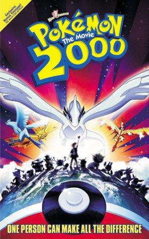 Arquivo:Pokémon 2000.jpg