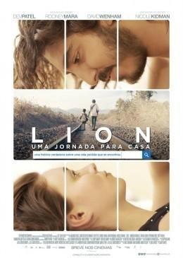 Arquivo:Lion-uma-jornada-para-casa.jpg