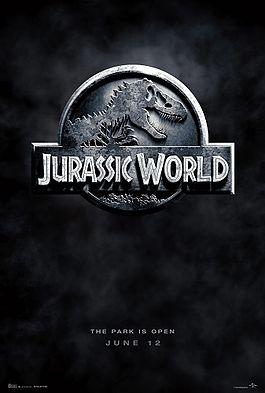 Arquivo:265px-Jurassic Park IV poster.jpg