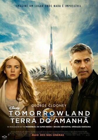 Arquivo:Tomorrowland Terra do Amanhã.jpg